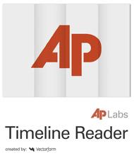 AP Labs - HTML5 Timeline Reader