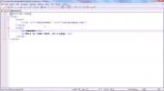 CSS Font Basics Tutorial