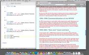 Understanding CSS Basics Tutorial