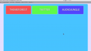 CSS3 Sliding Buttons Tutorial