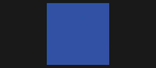 CSS Square