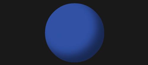 css-sphere-3