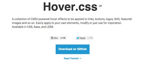best-css3-development-tools-2015