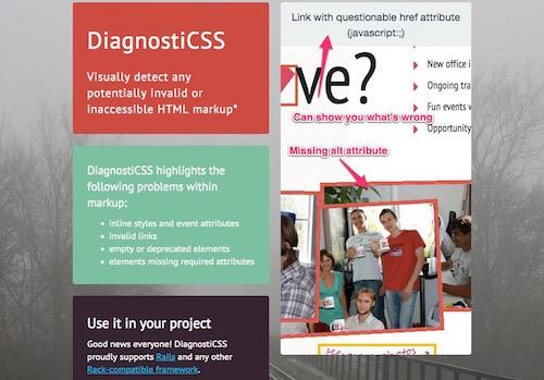 best-css3-development-tools-2015