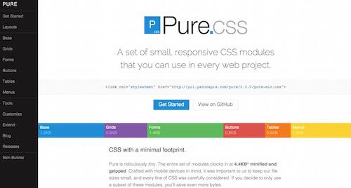 best-free-css3-frameworks-2015