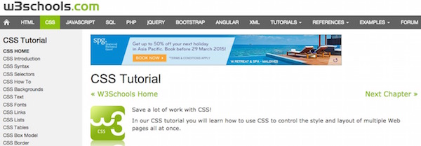 learn-css