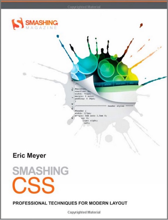 learn html and css book pdf