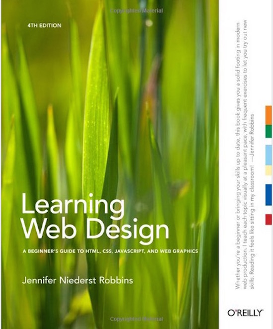 must-read-html-css-books