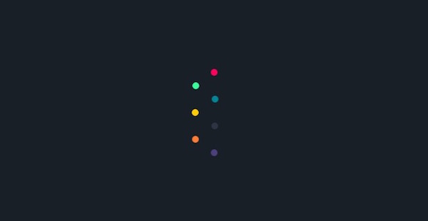 css-animations