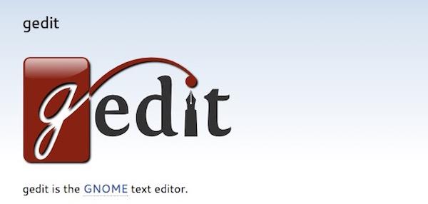 linux-css-editors