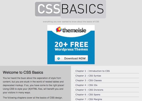 css-online-courses