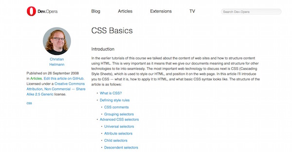 css-online-courses