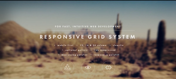 css-grid-systems