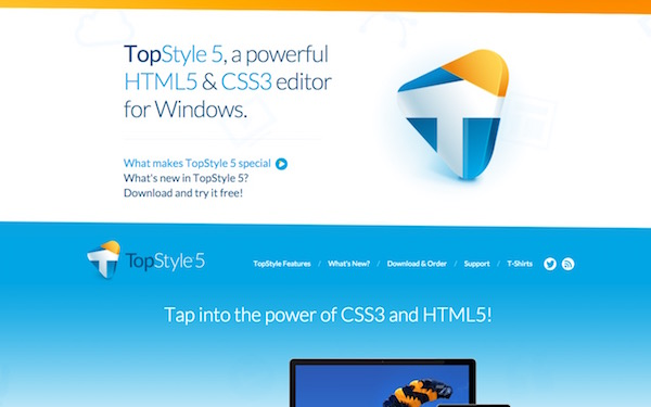 css-tools