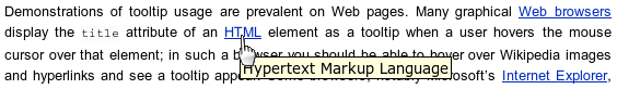 HTML_tooltip