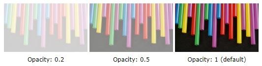 straws-transparent