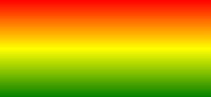 css-gradient-04