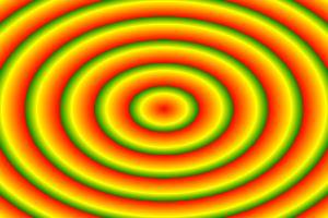css-gradient-07