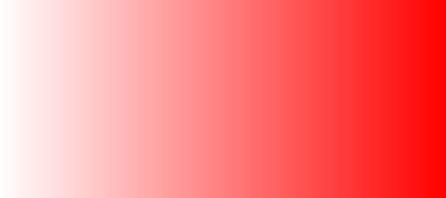 css-gradient-08