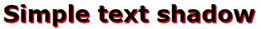 css-text-shadow-01